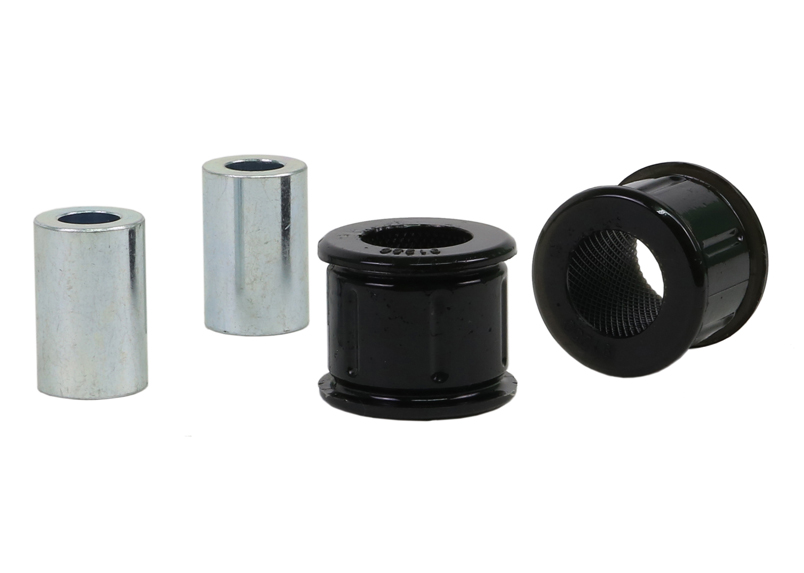 Nolathane Suspension Bushings suitable for 1999 Lexus LX470 Base