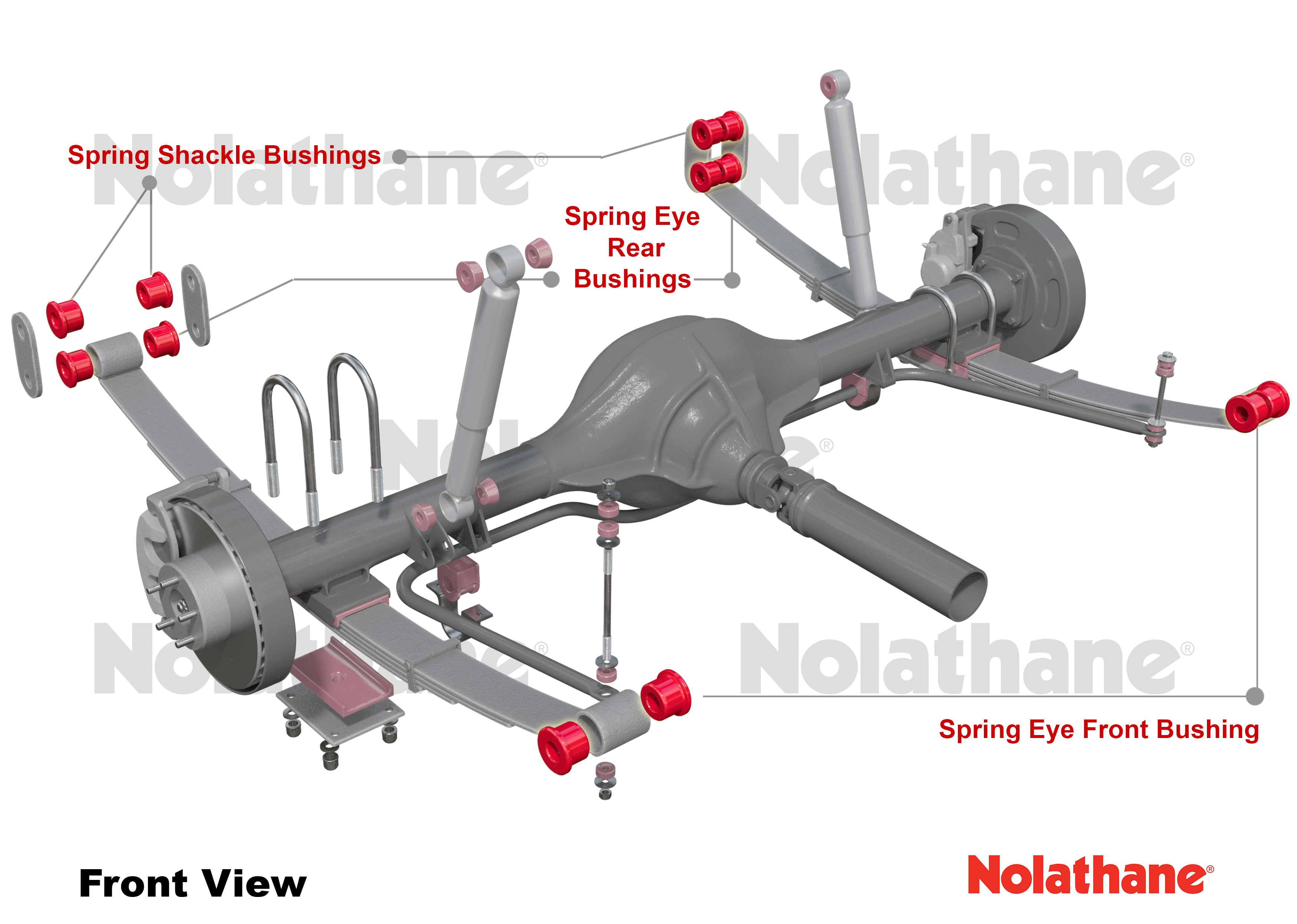 Front Suspension Arms moreover 351181240899 additionally Audi A8 Air Suspension Diagram also calmini additionally 5 7 Liter Dodge Hemi Engine. on nissan suspension diagram